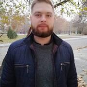 Денис 20 Старобельск