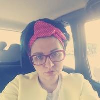 Елена, 30 лет, Овен, Сарань