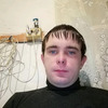 Ваня, 24, г.Тайшет