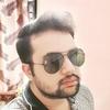 Avinash, 25, г.Бангалор
