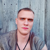 Aleksandr, 31, Dimitrovgrad