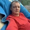 Aleksandr, 39, Oklahoma City