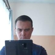 Артем 40 Шилово