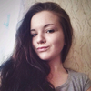 Sasha_, 23, Sestroretsk