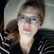 Виктория, 48 лет, Овен