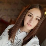 Ирина 20 Симферополь