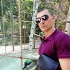 Ruslan, 35, Berdyansk