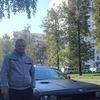 михаил, 37, г.Серебряные Пруды