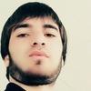 хабиб, 23, г.Махачкала