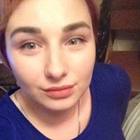 Раиса, 28 лет, Дева, Москва