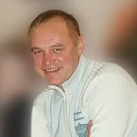 Алексей, 49 лет, Скорпион, Нижний Новгород