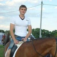 Валеий, 24 года, Козерог, Могилёв