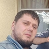 Александр, 37, г.Лейпциг