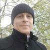 Евгений, 42, г.Хмельницкий