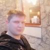 Евгений, 36, г.Санкт-Петербург
