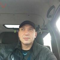 Руслан, 44 года, Телец, Норильск