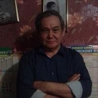 Александр, 65 лет, Рыбы, Владимир