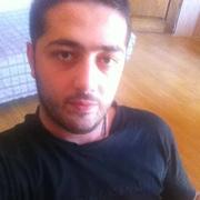Niko 28 Тбилиси