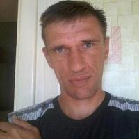 александр, 47 лет, Лев, Симферополь