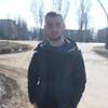 Юрчик, 21, г.Мариуполь