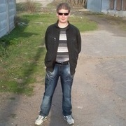 Иван 31 год (Весы) Вышний Волочек