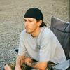 Matt Sigrist, 32, г.Даллас