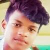 Samir Nepal Murmu, 18, г.Дели
