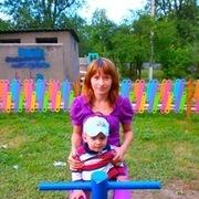 Наталья Алексеевна 34 года (Козерог) Казанка