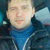 Алекс, 30, г.Брянск