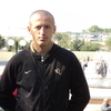 Евгений, 35, г.Острогожск