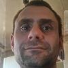 Анатолий, 39, г.Белая Церковь