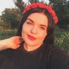 Карина, 19, г.Одесса
