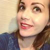 Anastasia, 29, г.Якутск