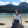 Светлана, 46, Глухів