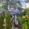Oleg, 50, г.Ижевск