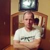 Vitaliy, 37, Suzdal
