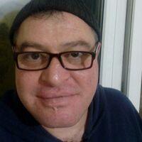 Марк, 48 лет, Дева, Владикавказ