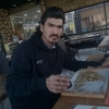 Amanmyrat Myradow, 37, г.Стамбул