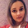 Алена, 22, г.Ишим