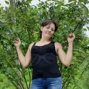 Наталья Силина 41 Тверь