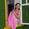 Юлия, 36, г.Ярославль