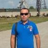 Зухриддир Аслонов, 35, г.Томск
