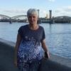 LYuDMILA, 56, Monchegorsk