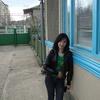 Татьяна, 29, г.Задонск