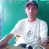 Aleksey Kostyrnoy, 44, Berislav