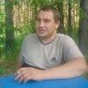 Igor, 32, Spas-Klepiki
