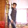Lakshit Mittal, 23, г.Дели