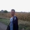 Ваня Васильевич Юсюмб, 36, г.Одесса