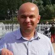 Борис 42 Москва