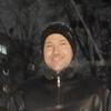 Володя, 34, г.Львов